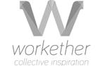 Workether